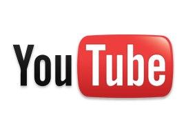 youtube-logo (1)