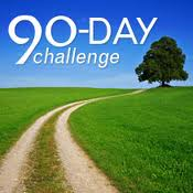 90-day-challenge