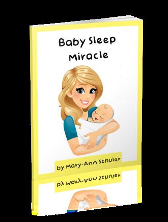 BabySleepMiracle_3d